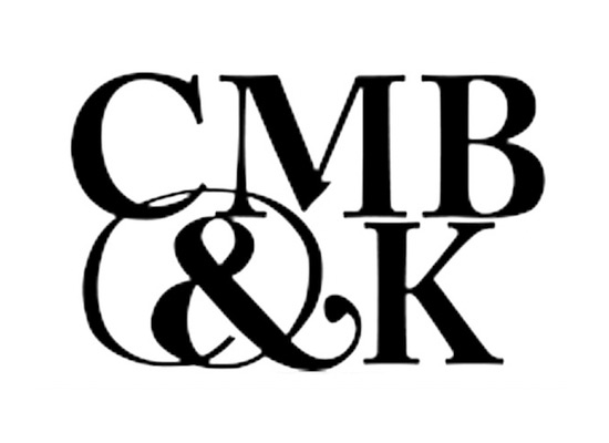 CMB & K