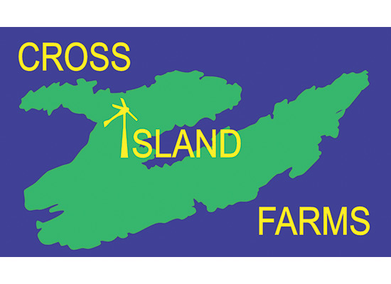 Cross Island Farms