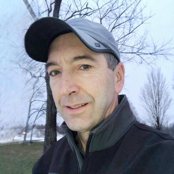 David Zembiec