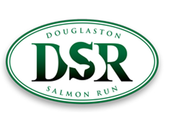 Douglaston Salmon Run