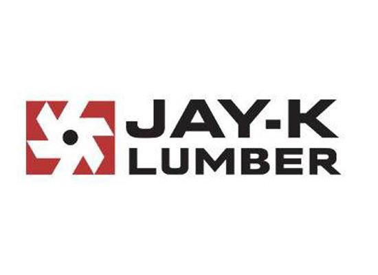 Jay-K Lumber