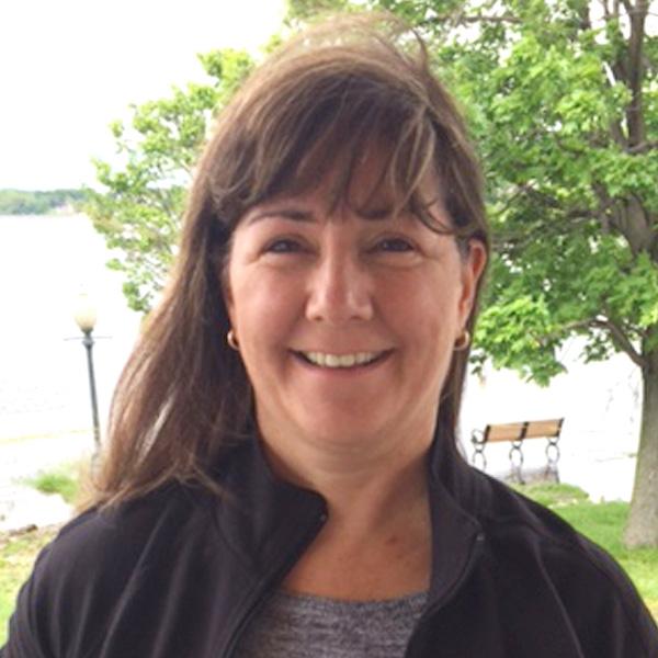 Natalie Bogdanowicz