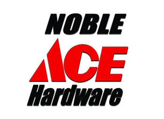Noble ACE Hardware
