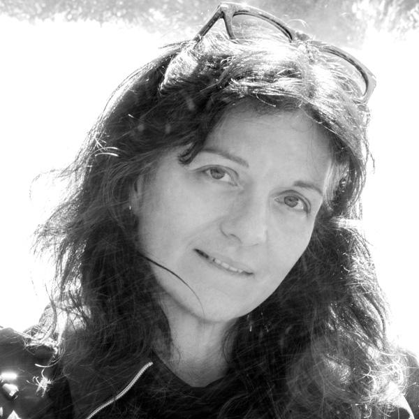 Norah Machia