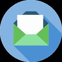 THTLT-envelope