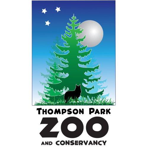 Thompson Park Zoo
