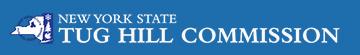 tughill-logo
